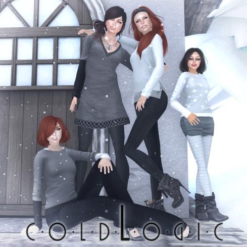coldLogic_1-22-14