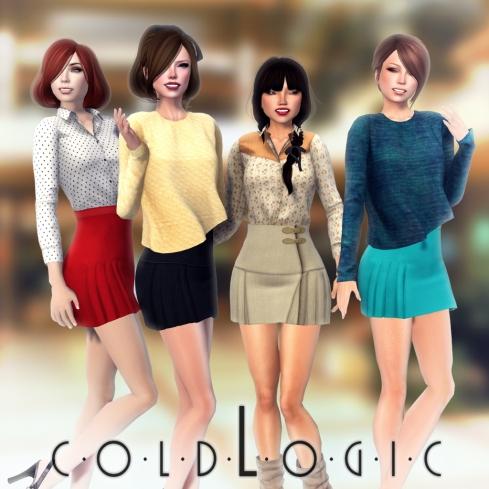 coldLogic_2-5-14