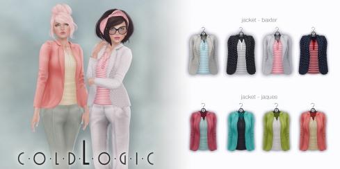 coldLogic_4-8-15_BaxterJaques