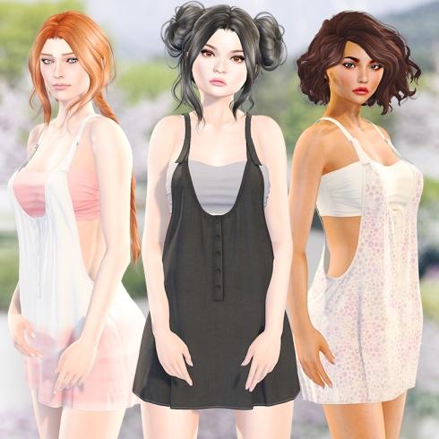 Neve - Stark Dress - Facebook A.jpg