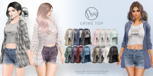 Neve - Grime Top - All Colors.jpg