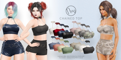 Neve - Chained Top - All Colors.jpg