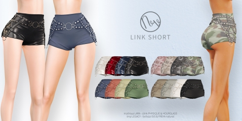 Neve - Link Short - All Colors.jpg