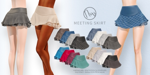Neve - Meeting Skirt - All Colors.jpg