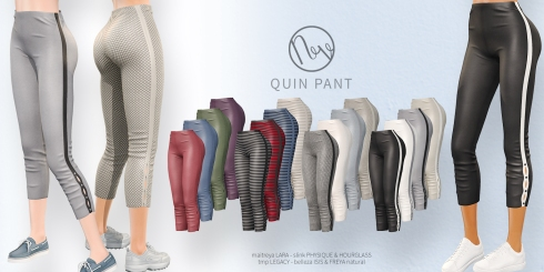 Neve - Quin Pant - All Colors.jpg