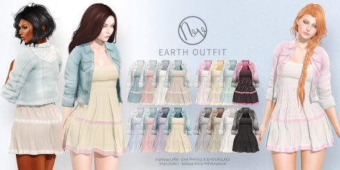 Neve - Earth Outfit - All Colors.jpg