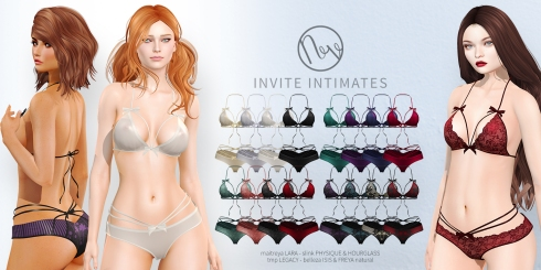 Neve - Invite Intimates - All Colors.jpg